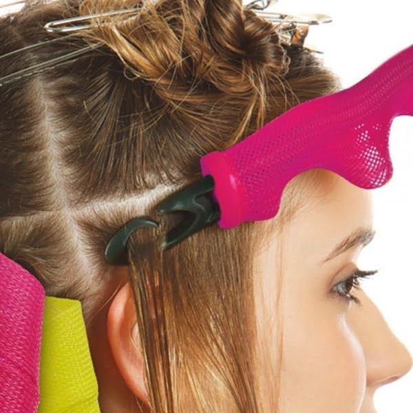 CurlFormers in Hair_result