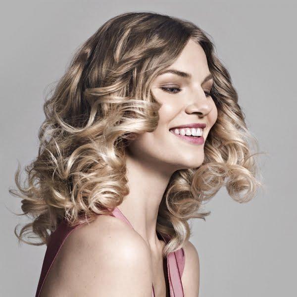 Curlformers Barrel Curls Finshed Look Sarah 1_result