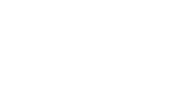 Hairflair - for the love of curls
