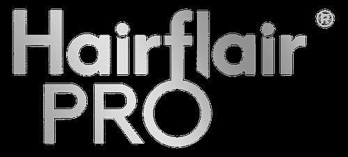 HairFlair Pro