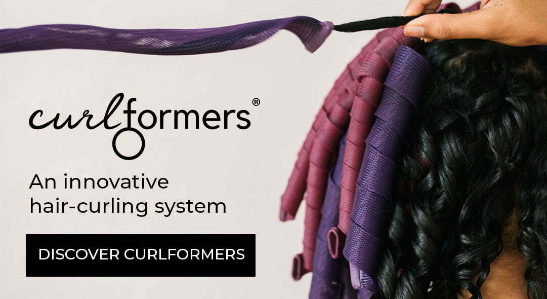 Discover Curlformers