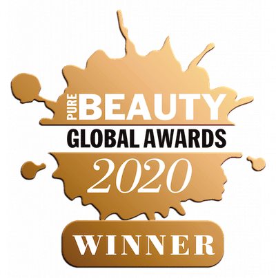 Bright as a Star edition Softhood® - WINNER of the Pure Beauty awards 'Best New Inclusive Hair Product' 2020