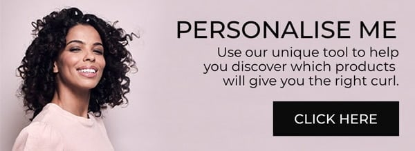 HairFlair® Personalise M
