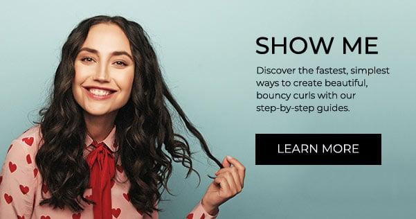 HairFlair-Show-Me