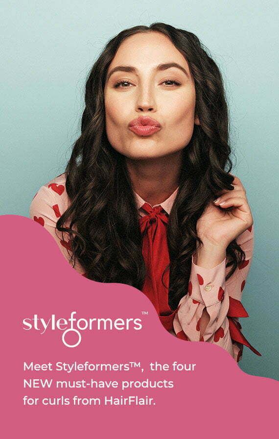 Learn more about Styleformers®
