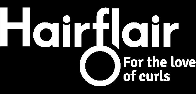 HairFlair