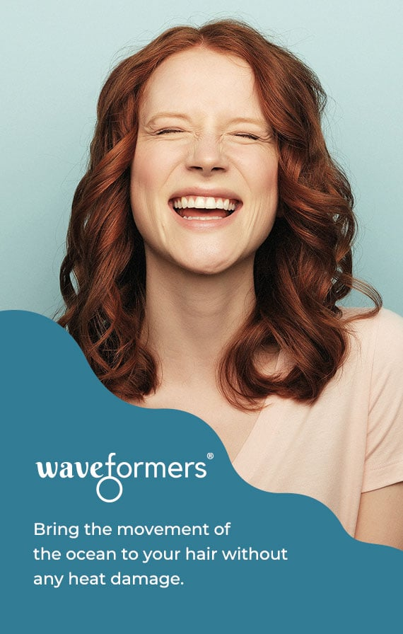 Learn more about Waveformers®