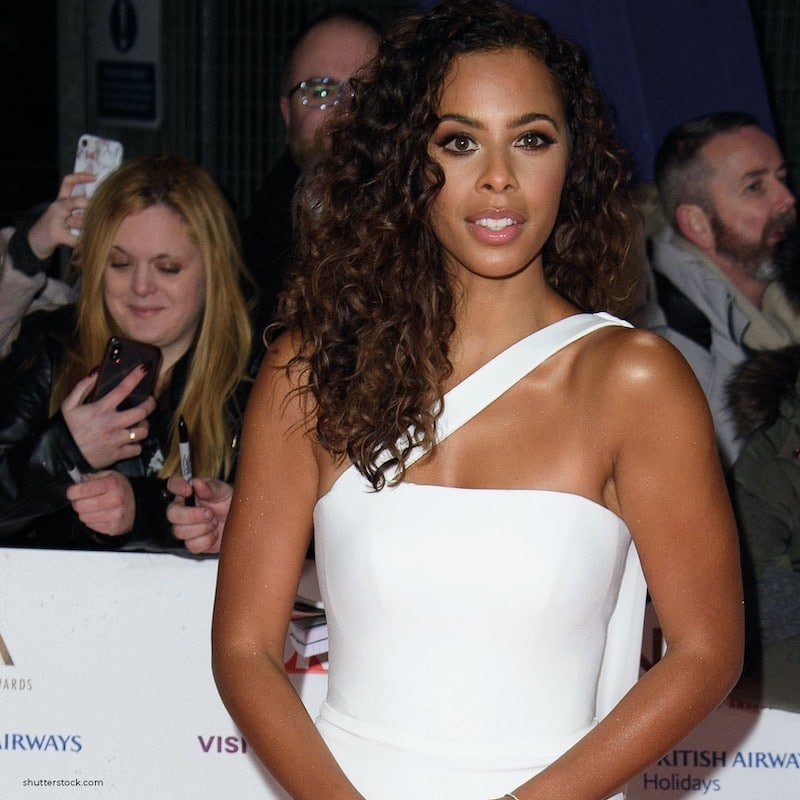 Hairspiration-Rochelle-Humes
