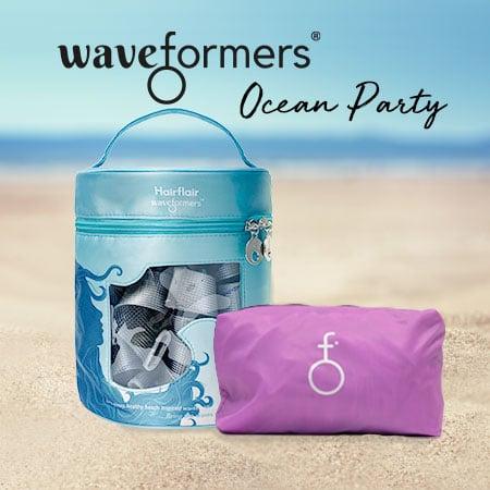 Ocean Party Set