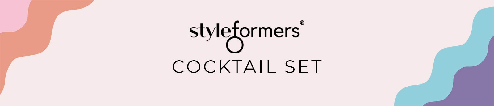 Save-on-Sets-Styleformers-Cocktail-Set
