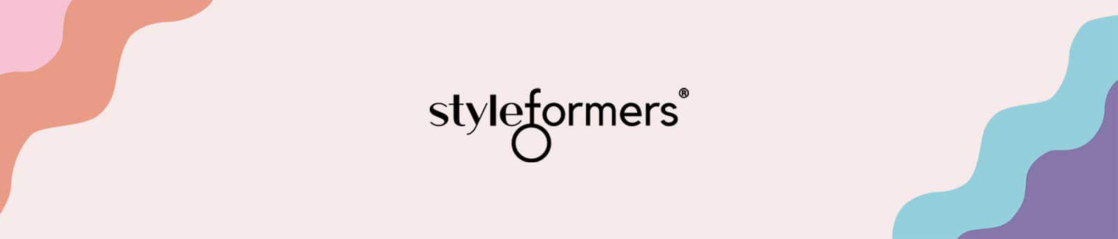 Save on Sets - Styleformers