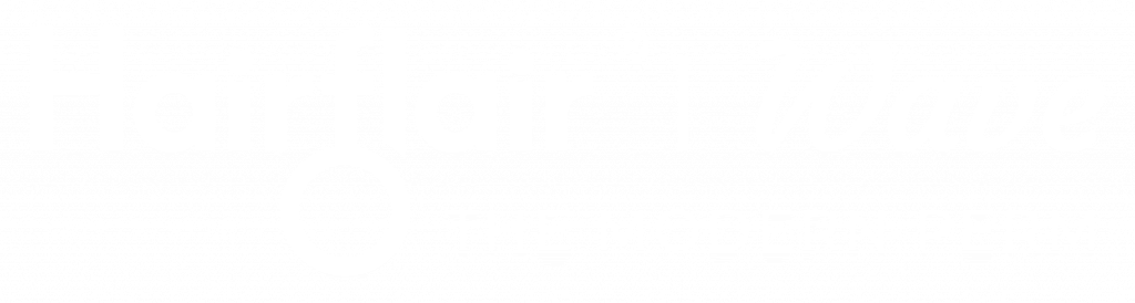 HairFlair® | Wave - The Modern Perm