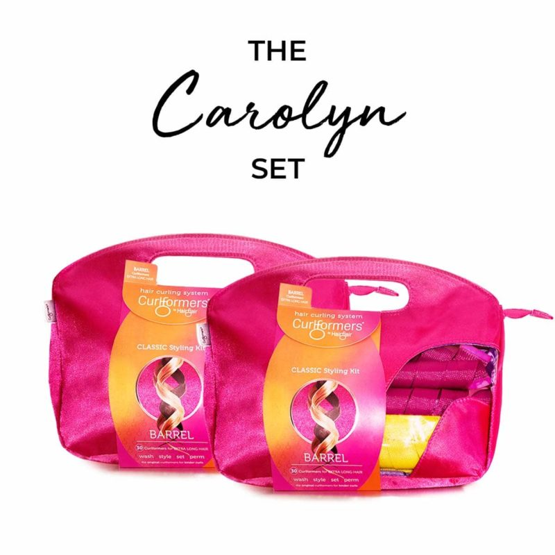 The Carolyn Set