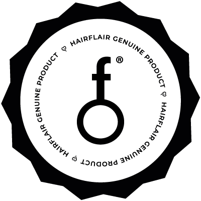 Productos Originales HairFlair®