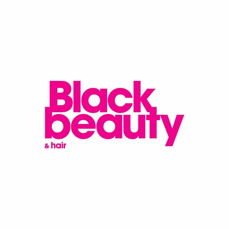 About-_0000_Black-Beauty-and-Hair-2