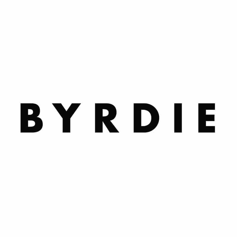 About-_0001_Byrdie