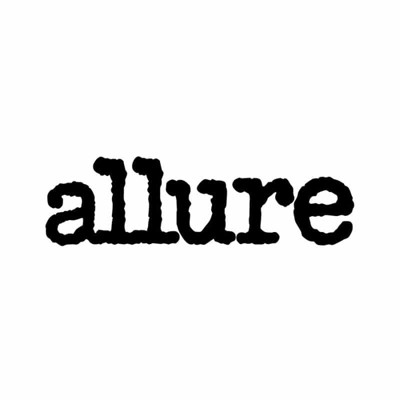 About-_0002_Allure
