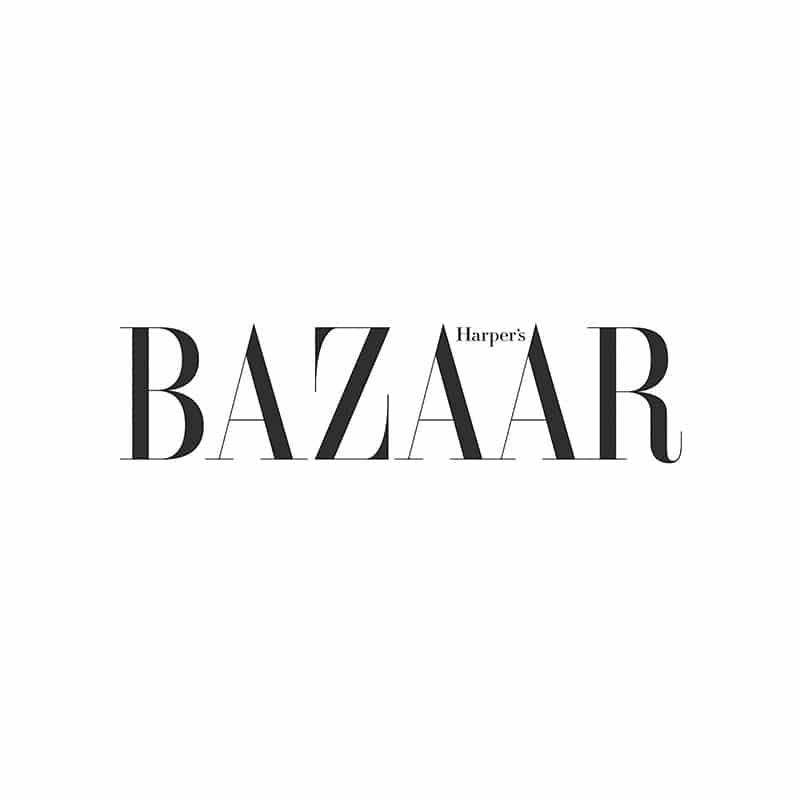 About-_0003_1200px-Harpers_Bazaar_Logo