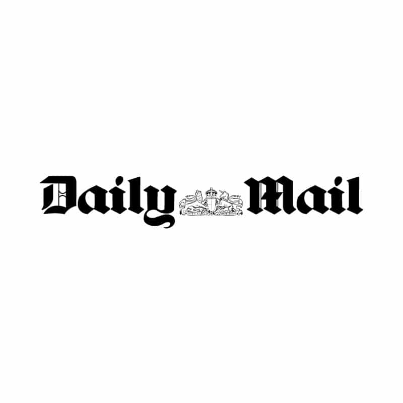 About-_0007_daily-mail-2