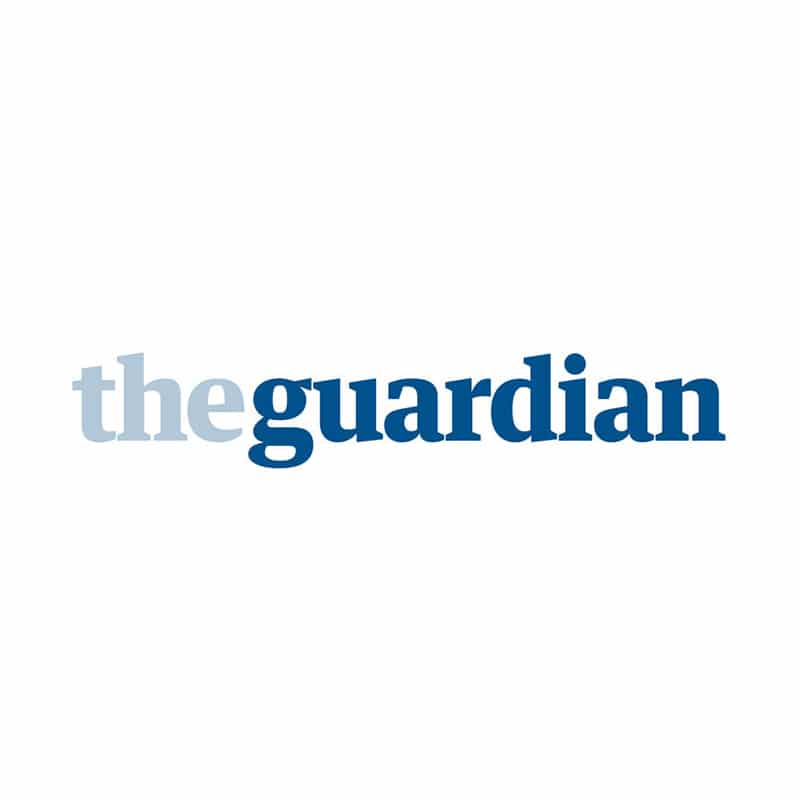 About-_0009_the-guardian-logo-2