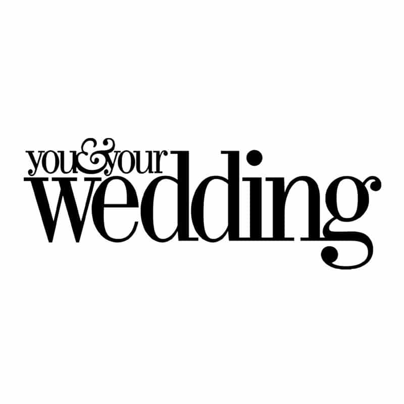 About-_0011_you-and-your-wedding-2