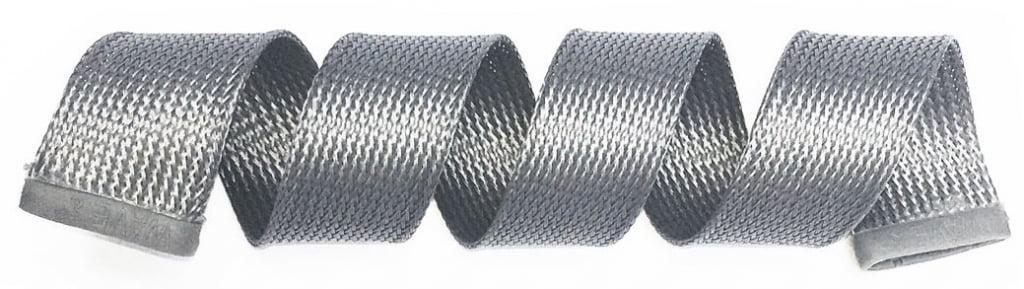 Ocean-Flair-Waveformer- Silver