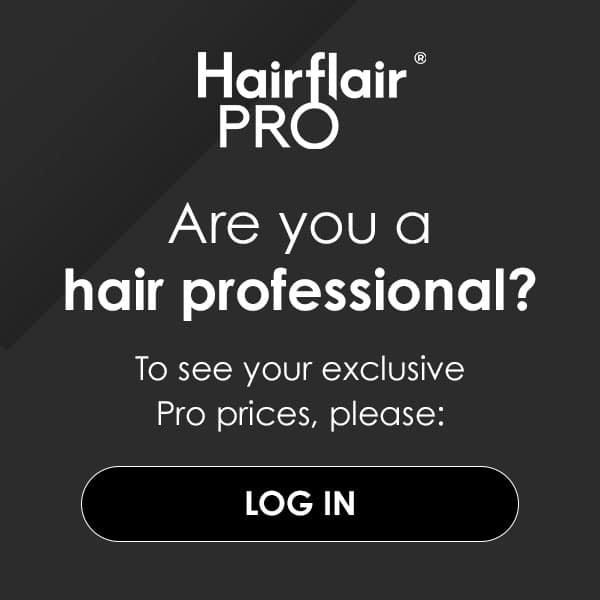 HairFlair Pro Sets